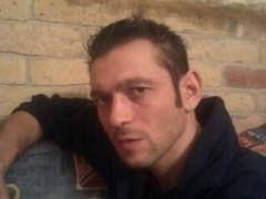 Antonió - 43 éves társkereső fotója