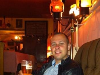 remény27 34 éves társkereső profilképe