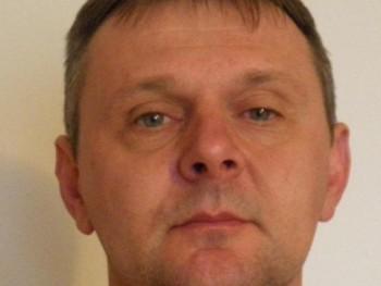 alexander67 53 éves társkereső profilképe