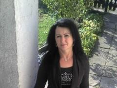 igazgyöngy - 55 éves társkereső fotója