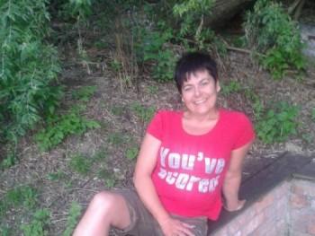 ria68 53 éves társkereső profilképe