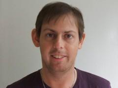 kingsx - 46 éves társkereső fotója