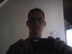 csuka133 - 26 éves társkereső fotója