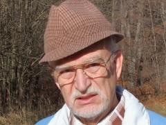 dede - 79 éves társkereső fotója