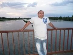 dekman - 44 éves társkereső fotója