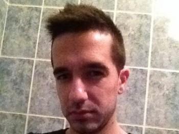 34 éves férfi 21 éves társkereső fekete randi Atlanta