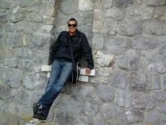 drdrdrmen - 29 éves társkereső fotója