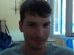 Peeter - 32 éves társkereső fotója