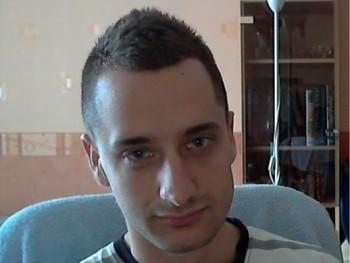 Balint_90 30 éves társkereső profilképe