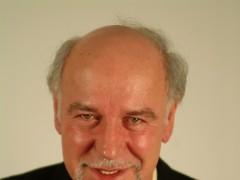 gabigel - 74 éves társkereső fotója