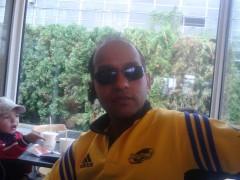 ferenc71 - 49 éves társkereső fotója