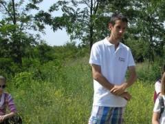 Kristóf - 31 éves társkereső fotója