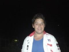 ati0503 - 33 éves társkereső fotója