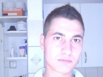 devilsdisciple 32 éves társkereső profilképe