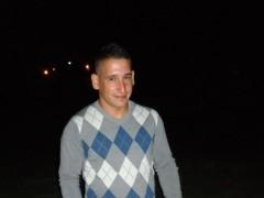 szabolcs141 - 28 éves társkereső fotója