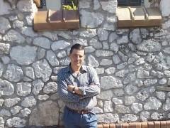 öszinte - 45 éves társkereső fotója