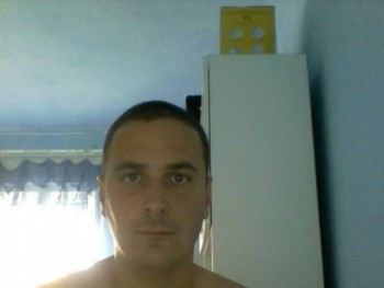 pufi55 40 éves társkereső profilképe