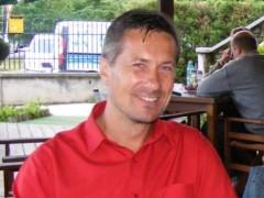 OROSZLAN22 - 44 éves társkereső fotója