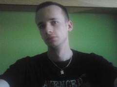 Herczeg88 - 29 éves társkereső fotója