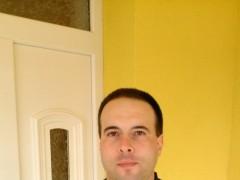 duster - 43 éves társkereső fotója
