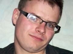 Leto - 31 éves társkereső fotója