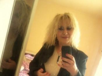 Nő és otthon online társkereső