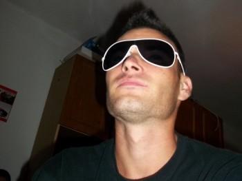 attis6 35 éves társkereső profilképe
