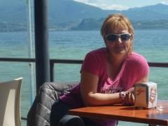evita - 54 éves társkereső fotója