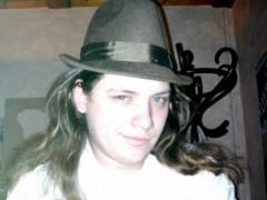 Tivish - 30 éves társkereső fotója
