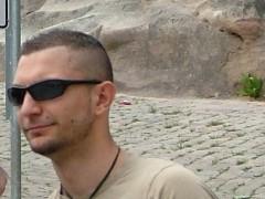 PHLVR - 30 éves társkereső fotója