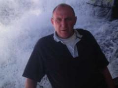 deres - 64 éves társkereső fotója