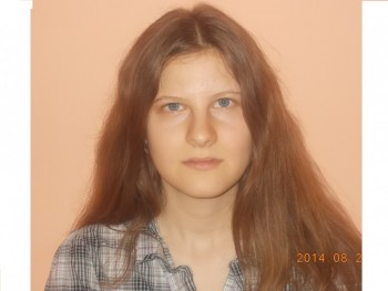 orsi 28 éves társkereső profilképe