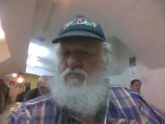 mikulas - 69 éves társkereső fotója