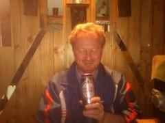 Jocóka - 48 éves társkereső fotója