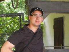 Sankor - 34 éves társkereső fotója