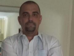 Perzsa - 51 éves társkereső fotója