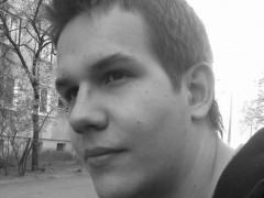 Zadorky - 29 éves társkereső fotója
