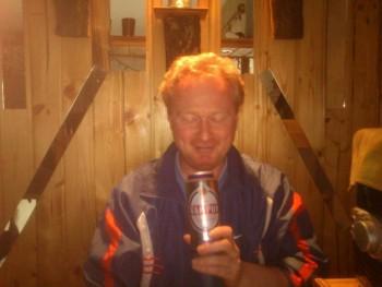 Jocóka 48 éves társkereső profilképe