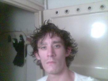 ews895 28 éves társkereső profilképe