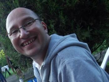bihaimo 43 éves társkereső profilképe