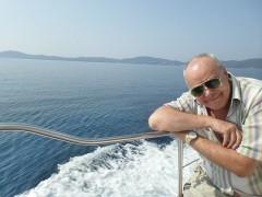 freedii - 65 éves társkereső fotója