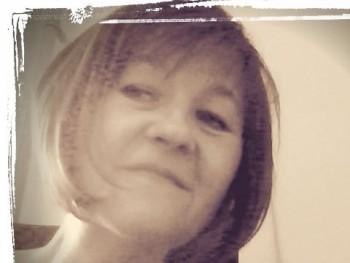 eerdest 56 éves társkereső profilképe