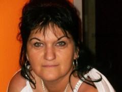 kovcs mária - 53 éves társkereső fotója