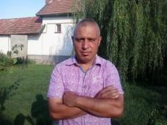 luigi - 48 éves társkereső fotója