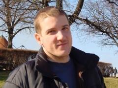 Ákos76 - 43 éves társkereső fotója