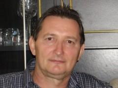 Nagy Hohohó - 61 éves társkereső fotója