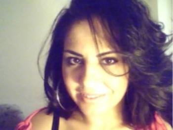 regi 36 éves társkereső profilképe