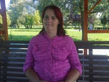 andy 44 éves társkereső profilképe