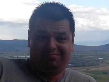 Sala77 43 éves társkereső profilképe