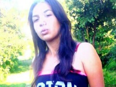 evelina - 21 éves társkereső fotója